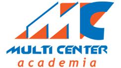 Academia Multicenter